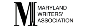 Maryland Writer's Association