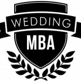 weddingmba