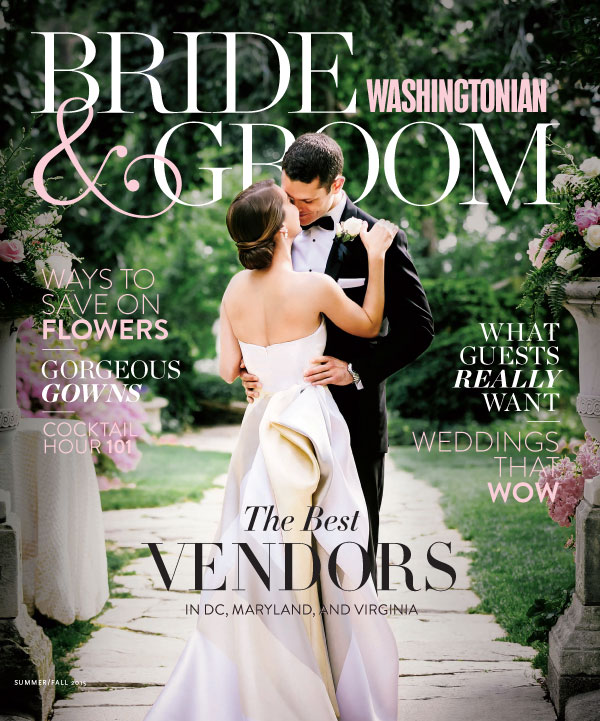 washingtonian-bg-cover