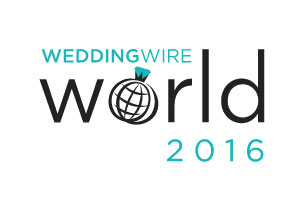 weddingwire-world-2016