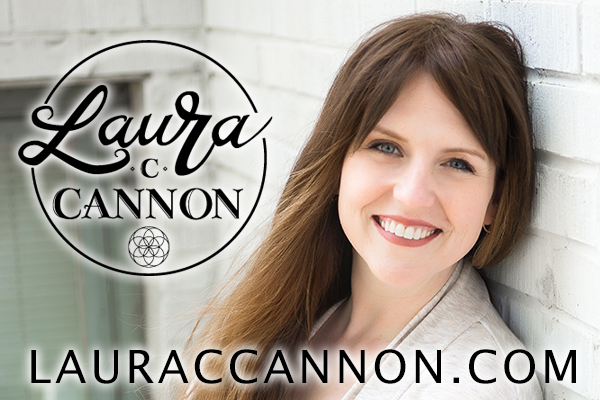 Laura C. Cannon