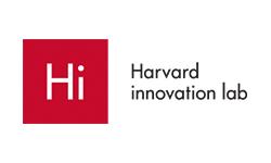 Harvard iLab
