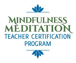 MMTCP - Mindfulness Meditation Teacher Certification Program