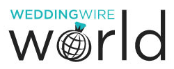 Wedding Wire World Conference
